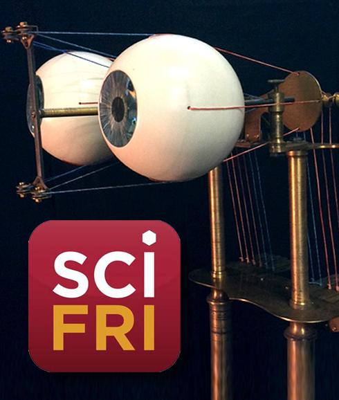 sciencefriday