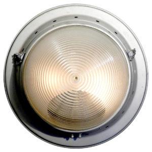 beehivelamp1
