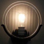 carsconce3