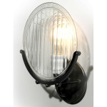 carsconce4