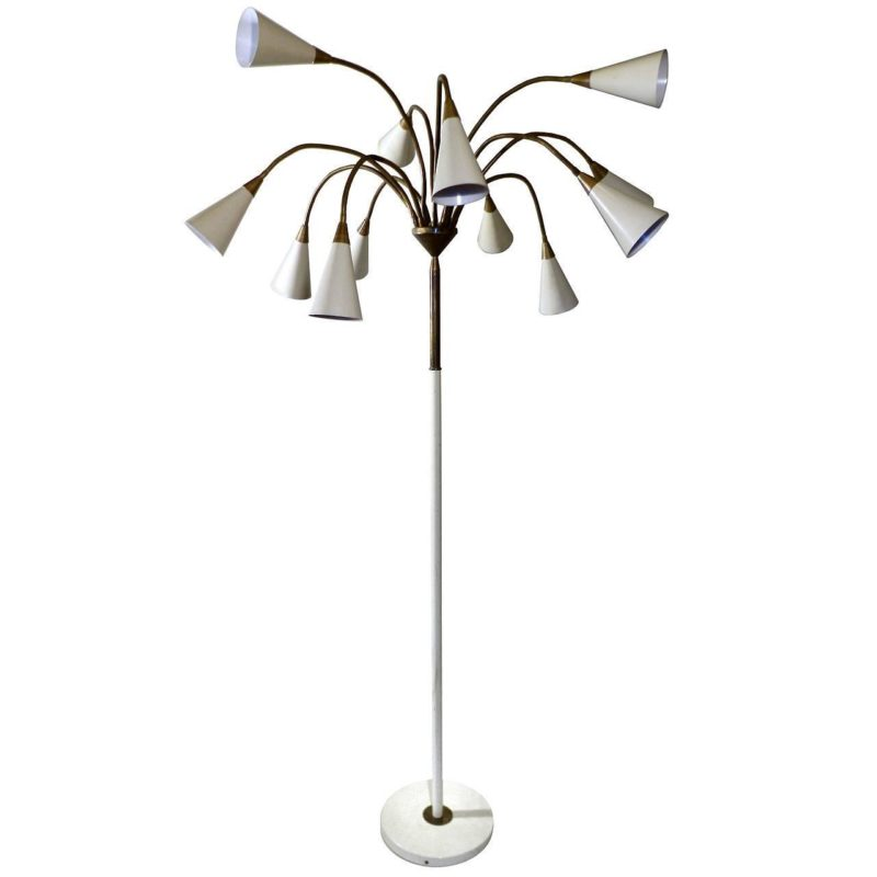 spiderlamp1