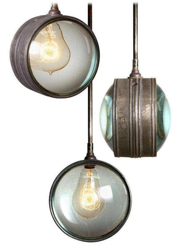 maglamp