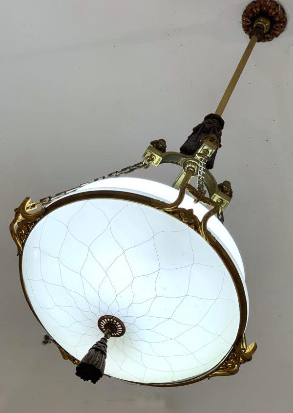 LTlamp