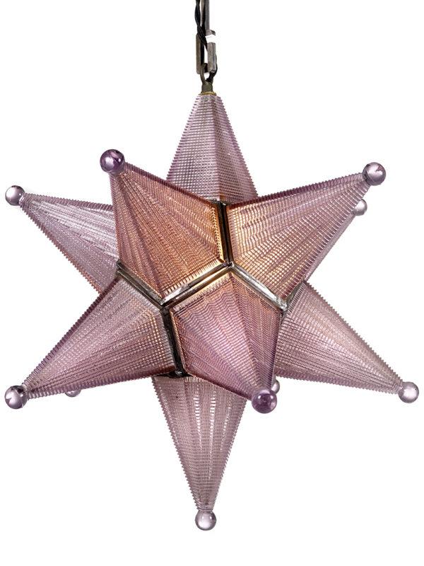 starlamp1